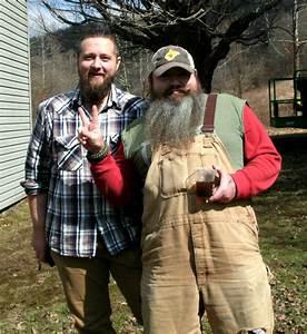 barnwood builders cast member dies home design 2017 With barn builders cast