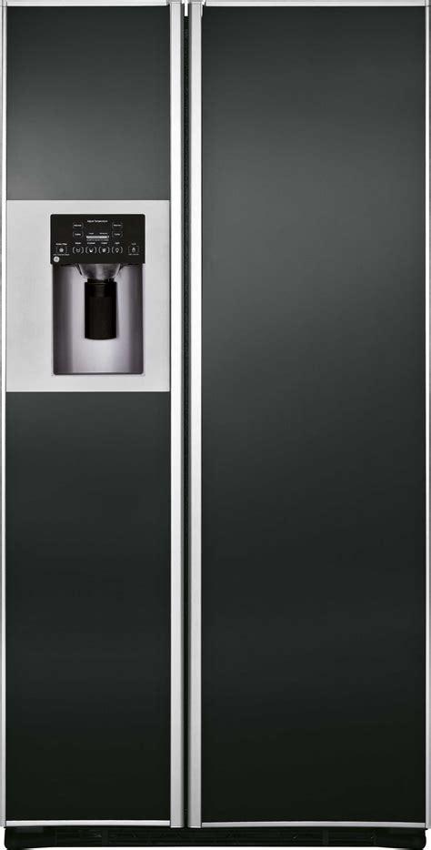 amerikanischer kühlschrank schwarz general electric amerikanischer k 252 hlschrank io mabe ore 24 cgf kb k 252 hlm 246 bel247 de