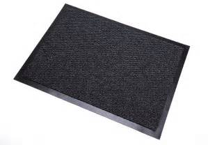 Folding Furniture At Target by Carpet Doormats In Dubai Amp Across Uae Call 0566 00 9626