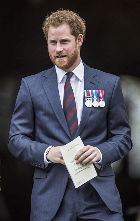 Prince Harry to visit US on 28 October to support Invictus ...