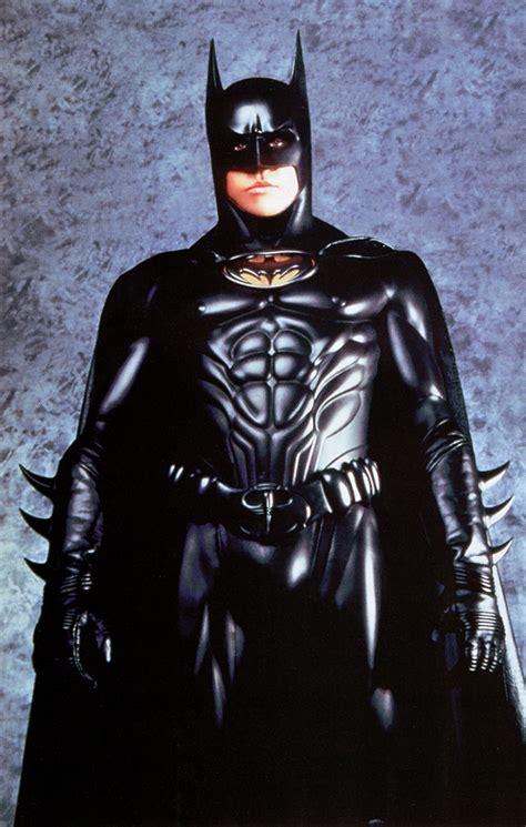 Keep The Batman Variants Coming!  Funko Funatic