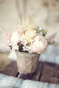 bouquet fleur mariage 50 images magnifiques pour la meilleure composition de fleurs