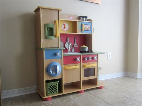 Little Tikes Cookin' Creations Kitchen #giveaway  Listen. Earthbag Basement. Decorating An Unfinished Basement. 2 Bedroom Basement Apartments For Rent In Brampton. Sealing Outside Basement Walls. The Basement Pete Rock. Quality Dry Basements. Standpipe For Basement Drain. Walkout Basement House Plans With Finished Basements