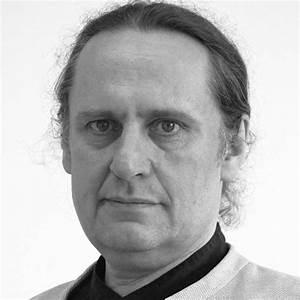 Peter Ruge Architekten : peter ruge architekten architects berlin e architect ~ Eleganceandgraceweddings.com Haus und Dekorationen