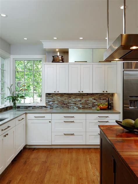 rustic island kitchen rustic contemporary kitchen remodel levant hgtv 2047