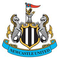 Newcastle United vs Chelsea LIVE Score, Preview, Playing ...
