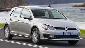 Volkswagen Laon : volkswagen australia to fix 4000 cars but refuses to issue recall ~ Gottalentnigeria.com Avis de Voitures