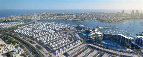 Where can you build your dream home in Bahrain?