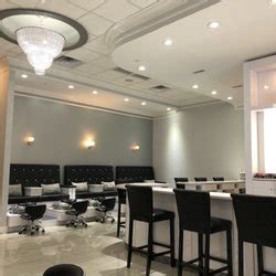 noire  nail bar    reviews nail salons