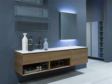 armoire de toilette quelles technologies propos 233 es