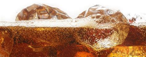 coke sticks   strategy  soda sales  wsj