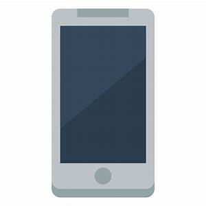 device mobile phone icon free download as PNG and ICO ...