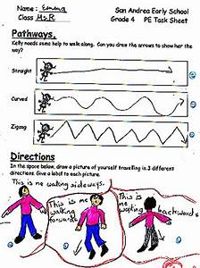 103 Best Teaching Through The Dance Elements Images On