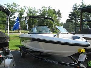 2013 Rinker 186 Ob Powerboat For Sale In Michigan