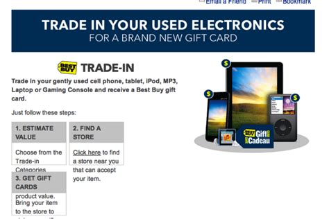 best buy iphone trade in future shop best buy to launch trade in offer
