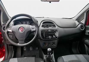 Fiche Technique Fiat Punto : fiche technique fiat punto evo commerciale 0 9 8v 85 twinair s s twinair kit novetud 2012 ~ Maxctalentgroup.com Avis de Voitures