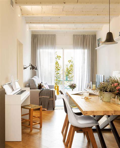arriba el mobiliario bajo en  sala de estar sala