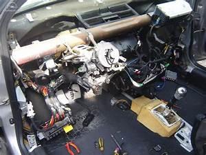 H22a Engine Diagram D15b Engine Diagram Wiring Diagram