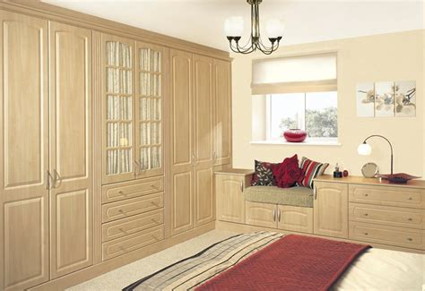 wardrobe ideas for small bedrooms made to measure fitted wardrobes pvc foil veneered mdf 20109