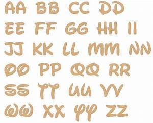81 best vinyl wall quotes stickers car decals wood With vinyl letter stickers for wood