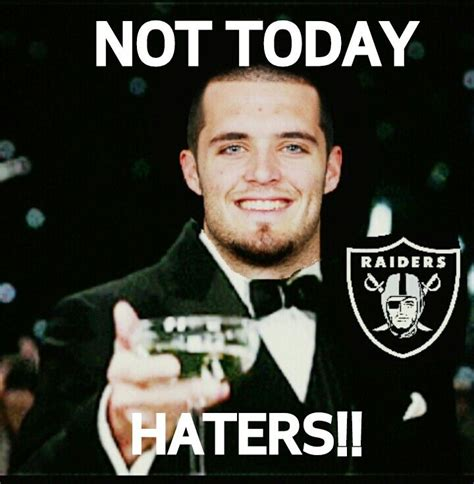 Raiders Memes - 240 best images about pirate gang on pinterest west coast oakland raiders and raiders fans