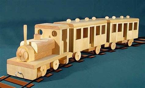 lalan wood toy plans woodworking guide
