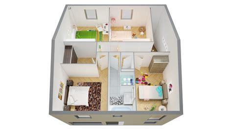 voyage sans supplement chambre individuelle maison à étage individuelle maisons phénix