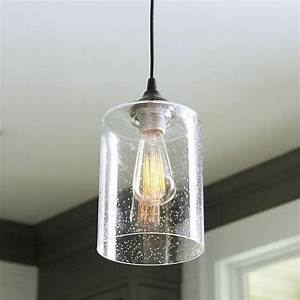 Best ideas about glass pendant shades on