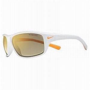 Lunette De Soleil Nike : lunette piscine nike lunettes de soleil nike ~ Medecine-chirurgie-esthetiques.com Avis de Voitures