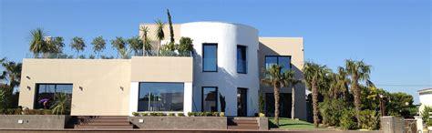 maison a vendre empuriabrava immobilier vente de maisons villas appartements 224 empuriabrava