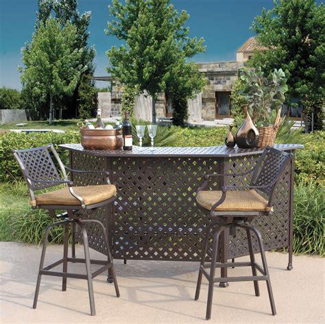 charleston outdoor patio bar set hot tubs  pool tables outlet hot tubs  pool tables outlet