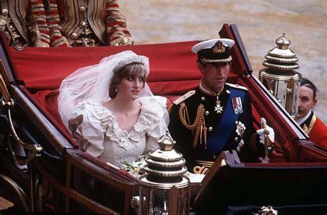 prince charles confession night  wedding