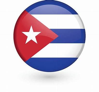 Cuban Flag Vector Clip Illustrations Graphics Cartoons