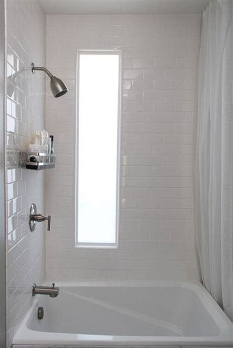 29 white gloss bathroom tiles ideas and pictures