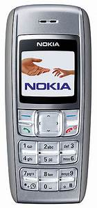 Nokia 1600 Mobile Phone Price In India  U0026 Specifications