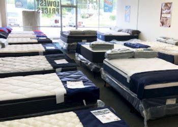mattress stores  richmond va expert