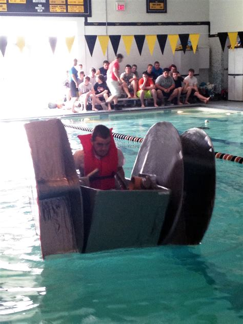 Pioneer Boats Careers by Pioneer Career Technology Center