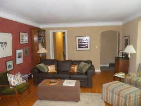 modern home interior color schemes interior color schemes living room traditional with none beeyoutifullife com