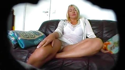Hot Mother Daughter Pussy Play