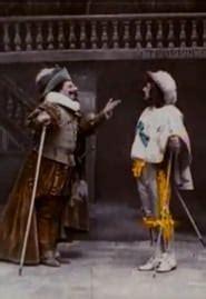 cyrano de bergerac gerard depardieu film complet gratuit