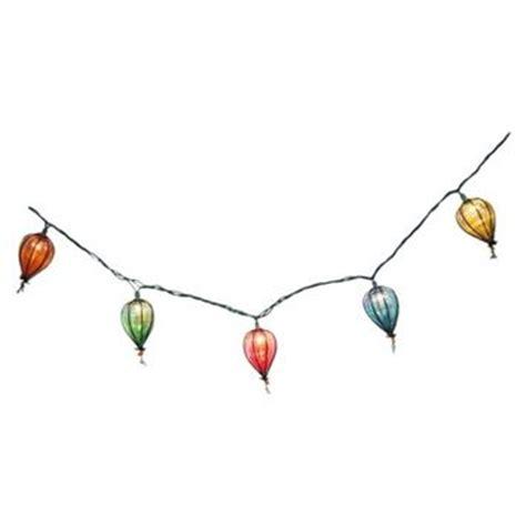 shop target string lights on wanelo