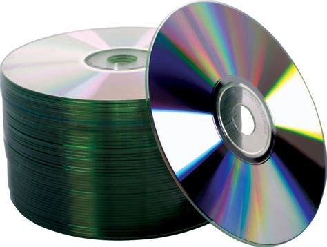 cd s with s with u 5 reasons i will always use cds