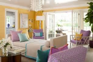 livingroom color schemes 26 amazing living room color schemes decoholic