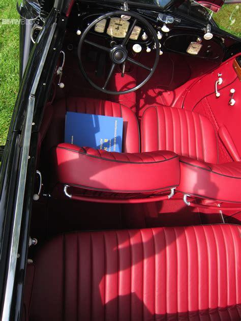 1959 BMW 600 | German Cars For Sale Blog