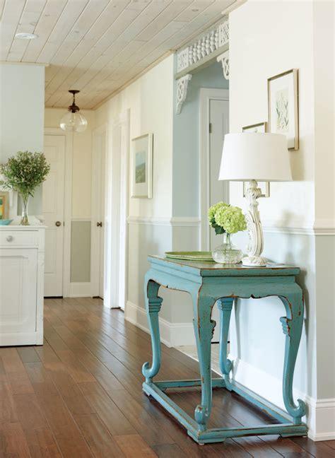 stylish hallway decorating ideas home  gardening
