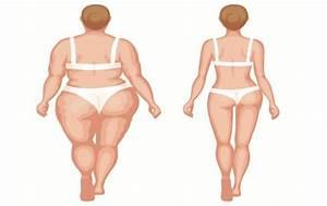 Dieta senza zuccheri e grassi