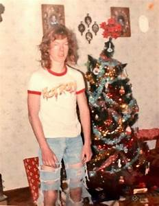 Young Richard Christy : howardstern | Howard Stern Show ...