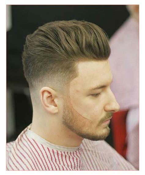 how to style hair for guys peinados modernos para hombres dapper y para el 2232