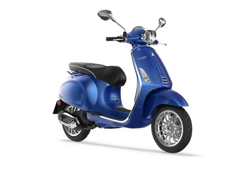scooter vespa  china cc scooter vespa cc efi china scooter gas  vespa  scooter