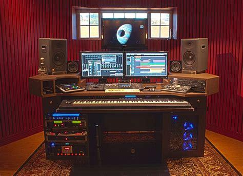 Home Recording Studio : Collection Home Recording Studio Free Download Photos